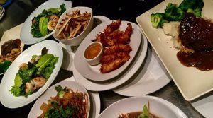 Chant Restaurant Chicago Hyde Park