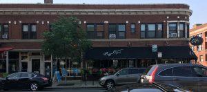 Chicago Hyde Park business directory blog 53rd Street 60615