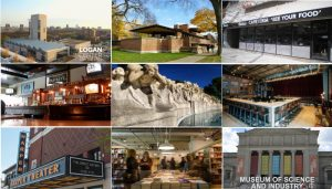 20 Things to Do in Chicago Hyde Park