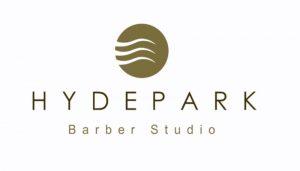 Hyde Park barber Studio