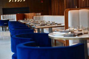 BARDAVID-Restaurant-University-of-Chicago